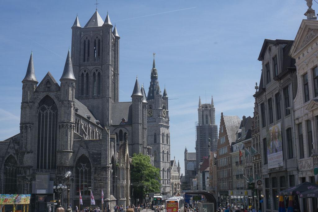 Ghent was amazing www.thetwodrifters.net