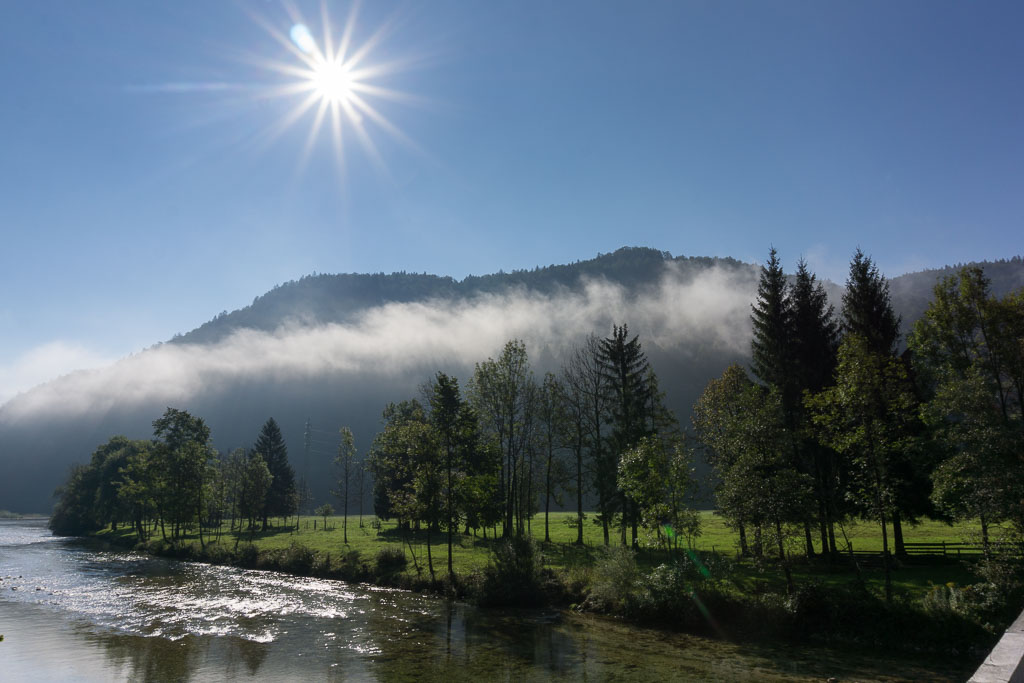 Triglav National Park, The Two Drifters, www.thetwodrifters.net