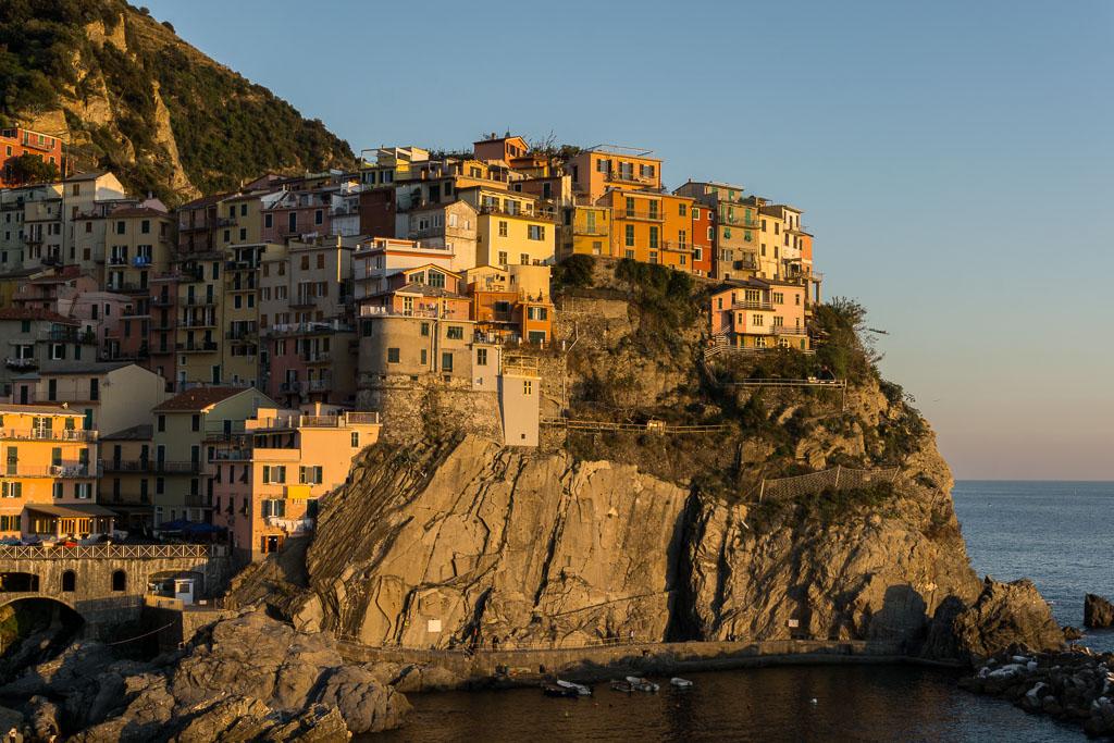 Manarola, Cinque Terre, The Two Drifters, www.thetwodrifters.net