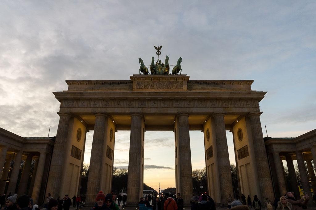 Berlin, The Two Drifters, www.thetwodrifters.net