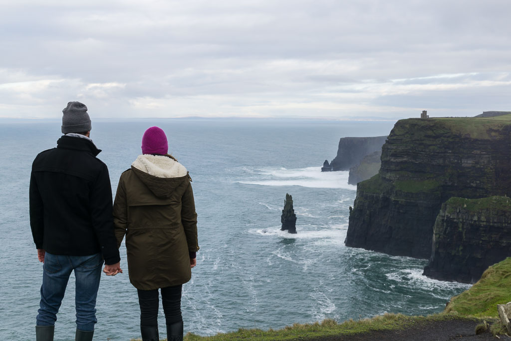 West-Coast-Of-Ireland-The-Two-Drifters-Cliffs-Of-Moher-Walk